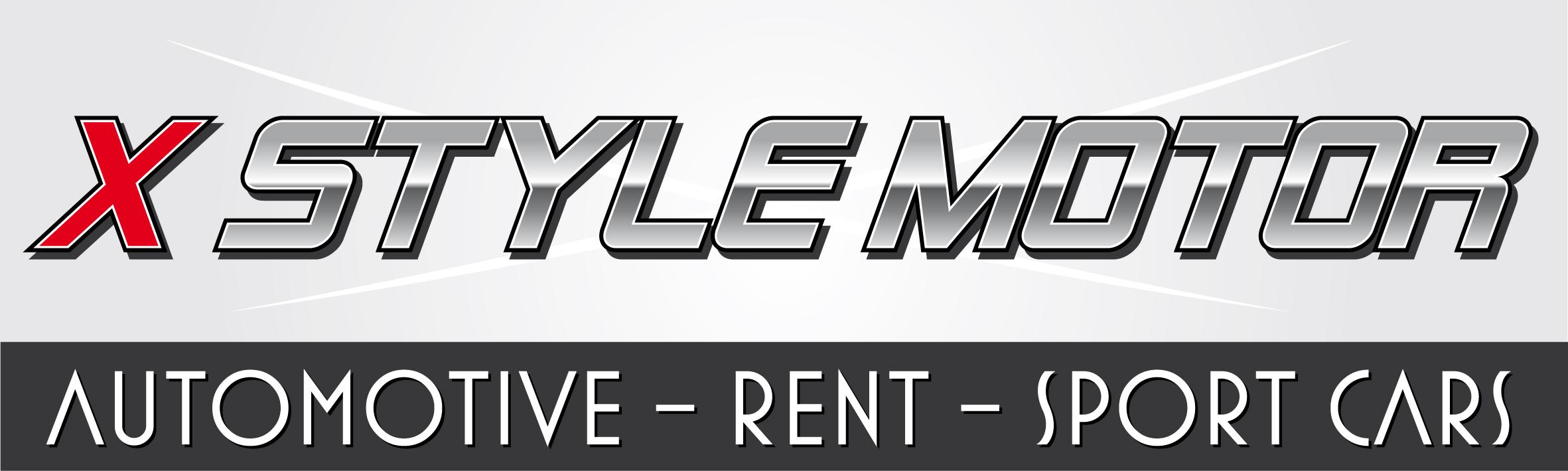 Xstyle Motor
